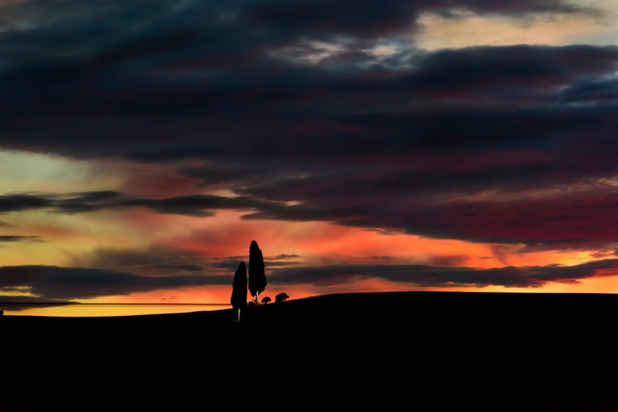 Andalucia-Sunset-1