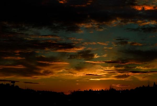 Andalucia-Sunset-2