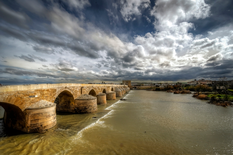 Cordoba-Bridge-1