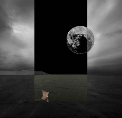 Dark moon III