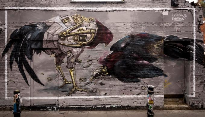 E1-Grafitti-3