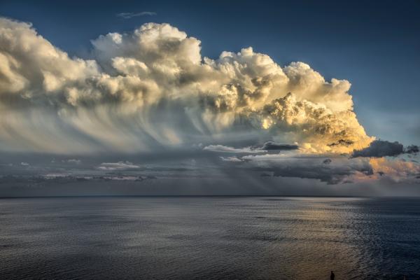 clouds-8