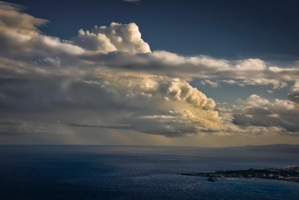clouds-9